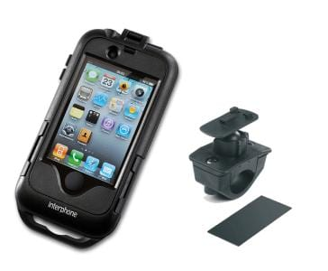 CASE FOR IPHONE4 FOR TUBULAR HANDLEBARS