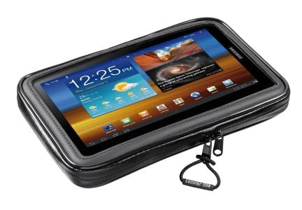 CASE FOR 7.0″ TABLET