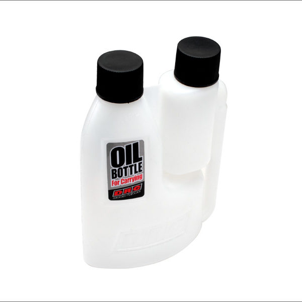 Oil Bottle 200cc
