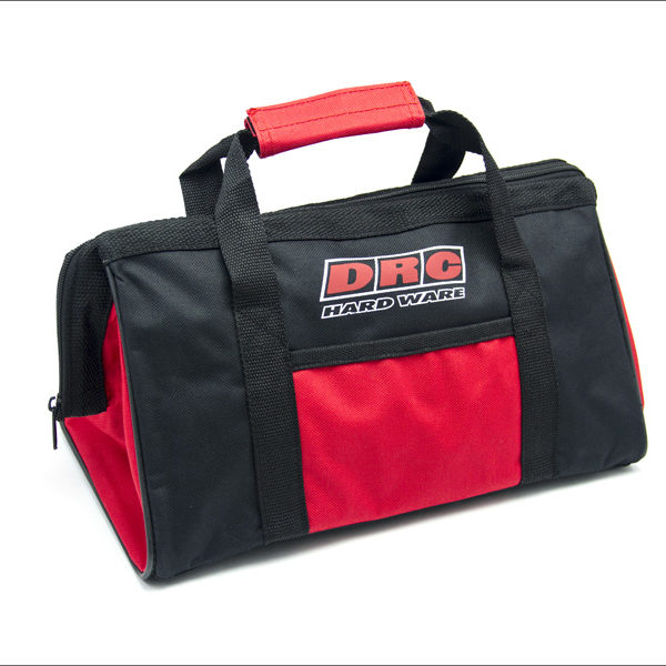 EZ MECHANIC BAG