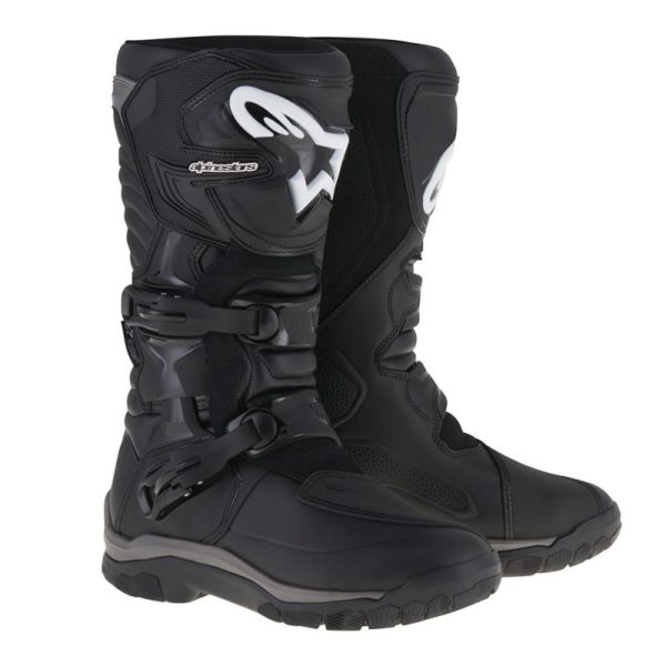 COROZAL ADVENTURE DRYSTAR® BOOT