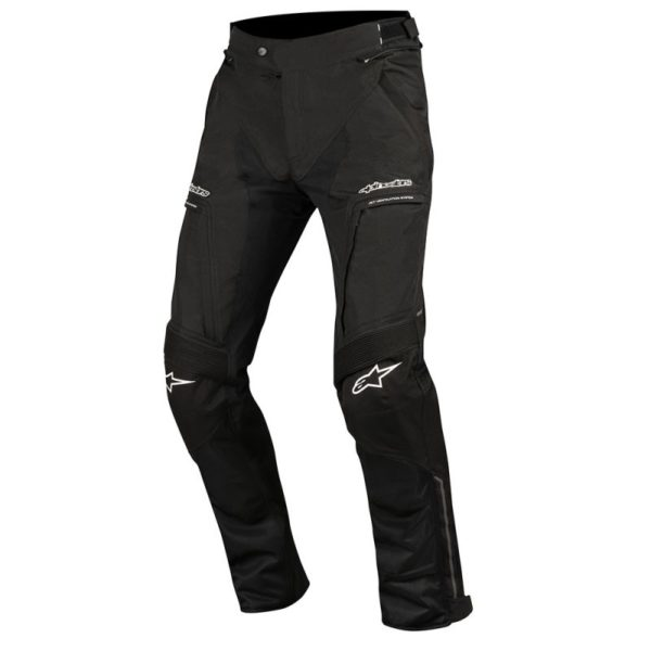 RAMJET AIR PANTS