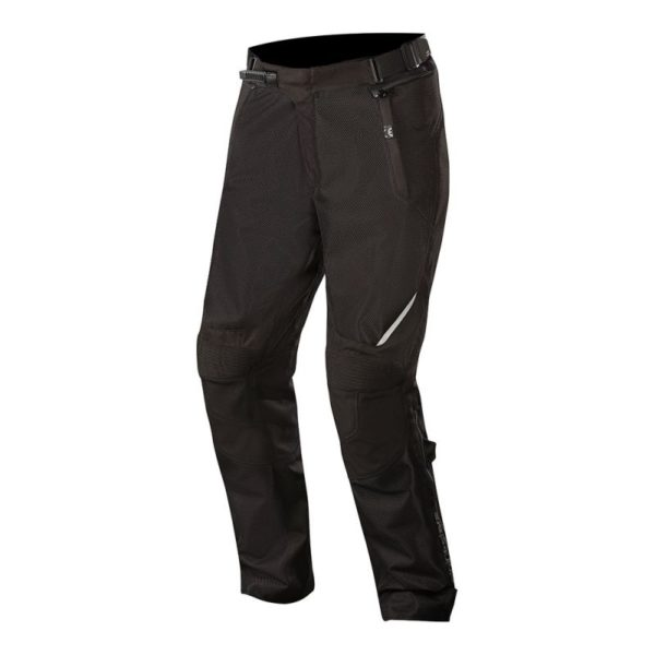 WAKE AIR OVERPANTS