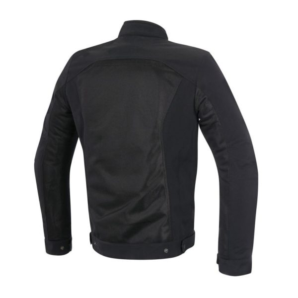 LUC AIR JACKET