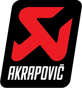 Akrapovic Motorcycles